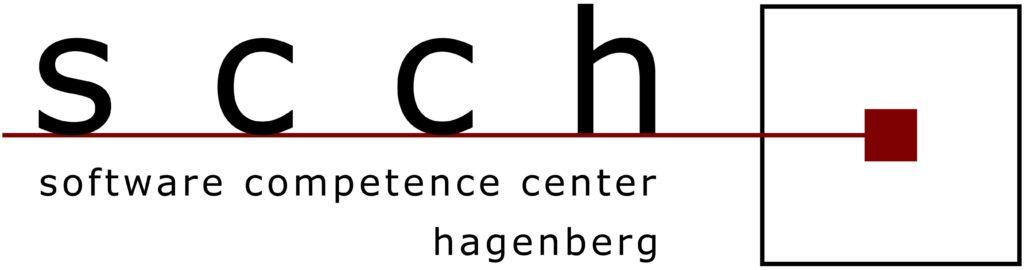 Logo des SCCH