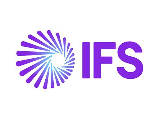 IFS Deutschland GmbH & Co. KG