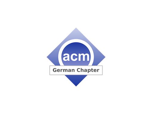 ACM_Logo_512x384