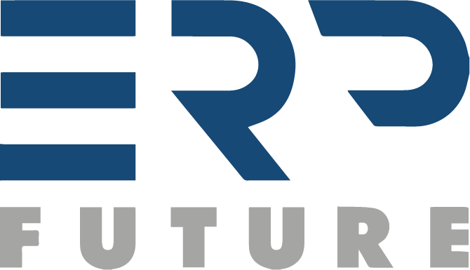 erp-future-logo