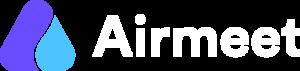 Logo von Airmeet