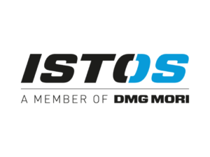 Logo der GmbH